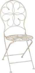 stoel-brocant-wit---ijzer---landelijk---45x40x92cm---clayre-and-eef[0].png